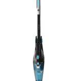 SINGER SVC-222 R Акумулаторна прахосмукачка  вертикална/stick 2 в 1
